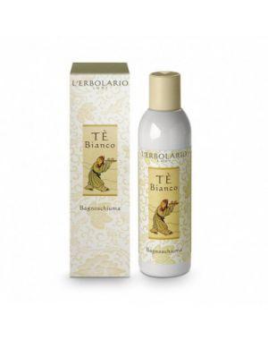 Sciampo Bianco Shampoo