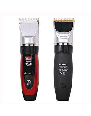 Taglia capelli - Hair cutter